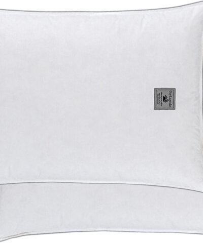Guy Laroche Μαξιλάρι Ύπνου Ballfiber Virgin 1+1 ΔΩΡΟ