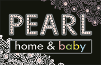Pearl home & baby